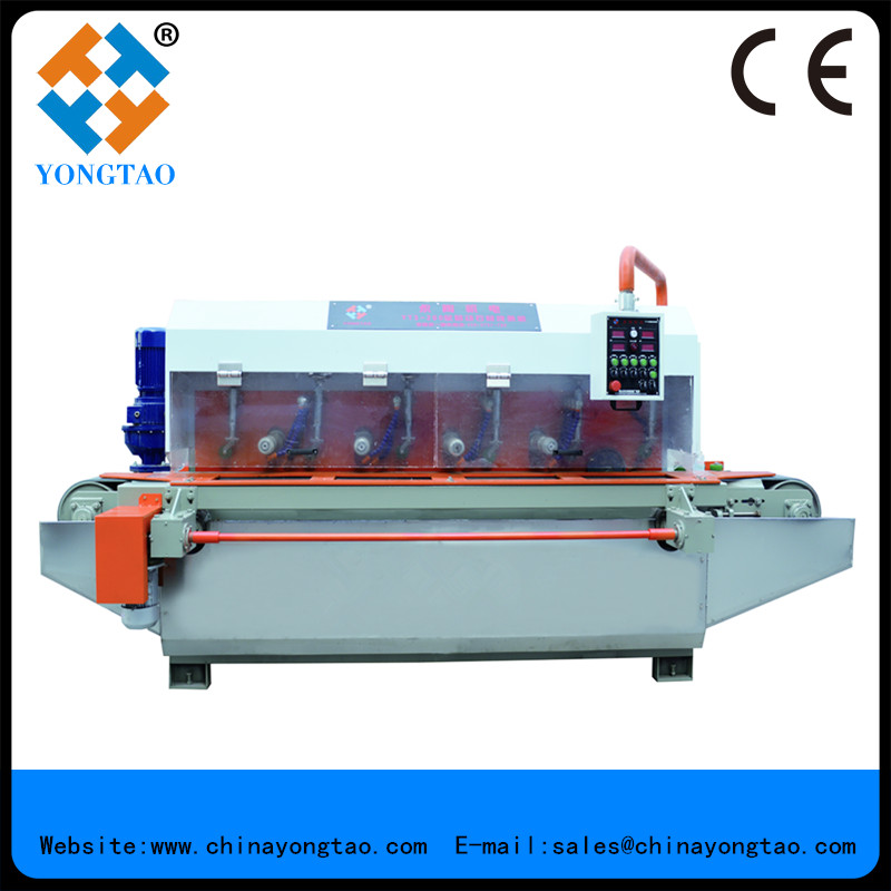Marble Molding Machine