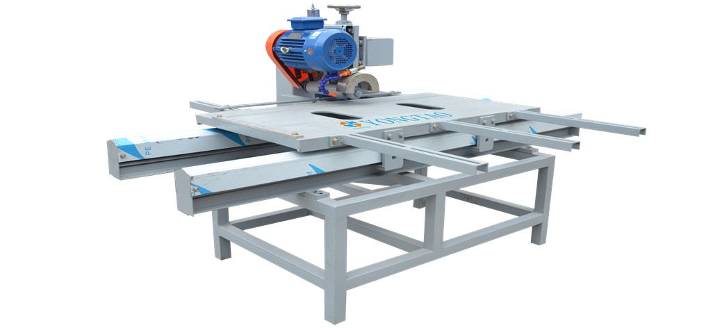 YTQS-1-1200 Manual Tile Cutting Machine