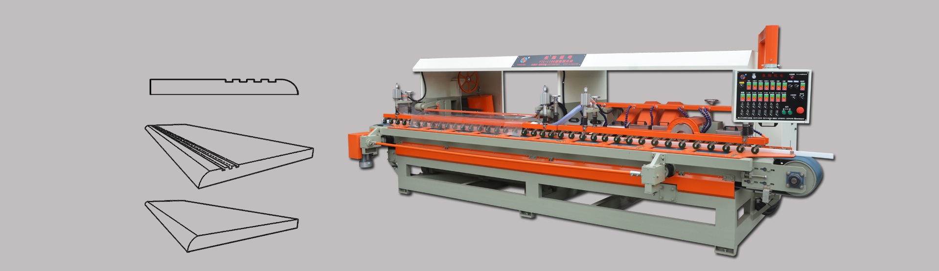 How To Choose Water Jet Cutting Machine