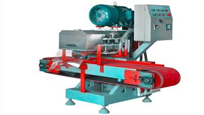 stone mosaic cutting machine