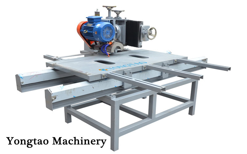 Multifunctional Ceramic tile Cutting Machine